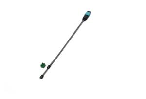 2xPRIZM LT-MTP 24F OM3 páskový optický kábel