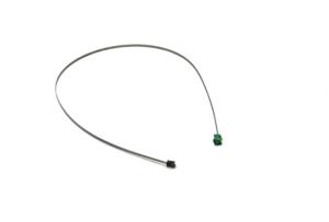 PRIZM LT-PRIZM LT OM3 páskový optický kábel