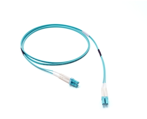 LCD SFP patchcord