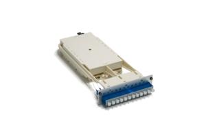 MTP to 12x SC simplex WENDY module