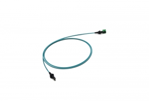 PRIZM LT-PRIZM LT OM3 round cable assembly