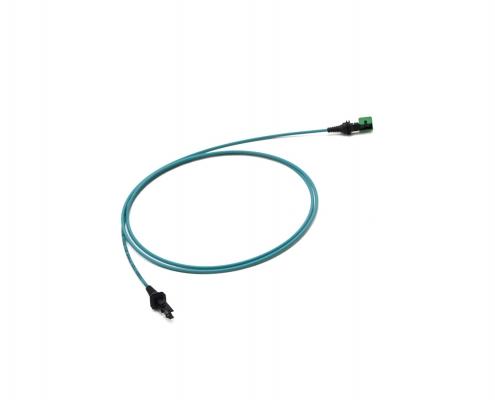 PRIZM LT-PRIZM LT OM3 round cable assembly