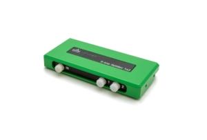 SPL-02 S-line Splitter 1×2