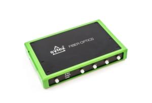 SWD-04 S-line Switch 1x4D