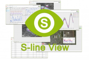S-line View 1.0