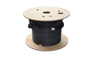 SBC-00 Dyneema reinforced backbone cable