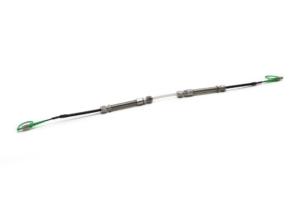 SC-01 Strain cable sensor
