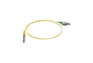 TP-01 Temperature probe sensor