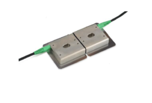 SWS-02 Spot weldable strain sensor