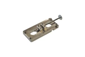 PST-02   Pre-strain setup tool for SWS-02 sensors