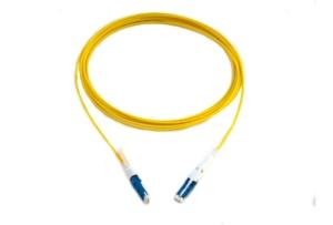 CS – CS duplex patch kábel