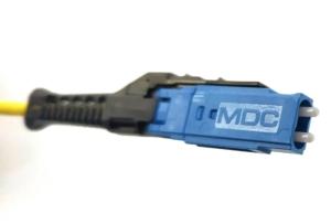 2x16f MTP to 08x MDC module
